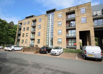 Thumbnail 1 bed flat to rent in The Mill Building, Deakins Mill Way, Egerton, Bolton, Lancs