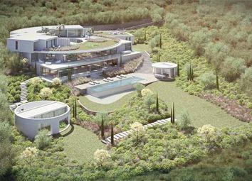 Thumbnail 6 bed property for sale in El Mirador, La Reserva Club, Sotogranda, Andalucia