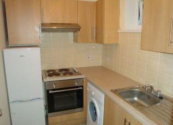 Thumbnail 1 bed flat to rent in Flora, Cathays Cardiff