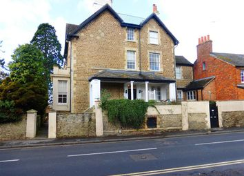 Thumbnail 2 bedroom flat to rent in Spring Terrace, Abingdon