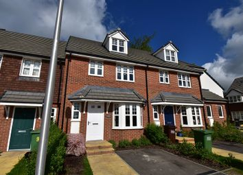 3 bed semi-detached house for sale in Horwich Close, Crowborough, East Sussex TN6