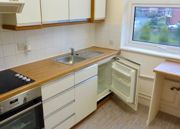 Thumbnail 2 bed flat to rent in Carslake Avenue, Bolton
