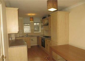 Thumbnail 4 bed end terrace house to rent in Lesley Court, Gosforth, Newcastle Upon Tyne, Tyne And Wear