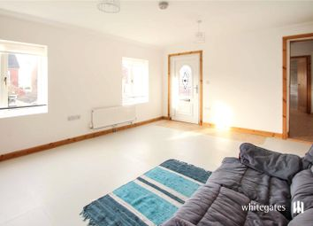 Thumbnail 1 bed flat to rent in Cottage Beck Road, Scunthorpe, Lincolnshire