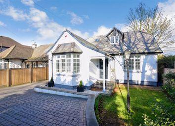 5 bed bungalow for sale in Watling Street, Dartford, Kent DA2