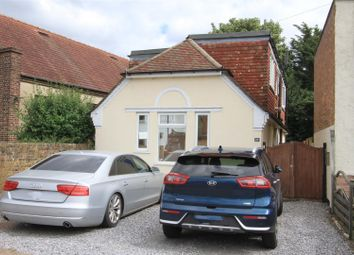 3 bed detached bungalow for sale in Swan Road, West Drayton UB7