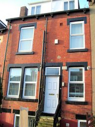 Thumbnail Room to rent in Norman Grove, Kirkstall, Leeds