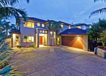 Thumbnail 5 bed property for sale in Albany, North Shore, Auckland, New Zealand