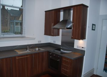 Thumbnail 2 bed flat to rent in West Wing, Inverness