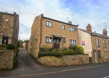 3 bed detached house for sale in Town End Road, Ecclesfield, Sheffield, South Yorkshire S35