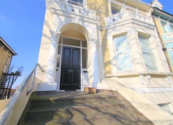 2 bed maisonette for sale in Ditchling Road, Brighton, East Sussex BN1