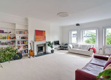 2 bed maisonette for sale in Belsize Park, Belsize Park NW3