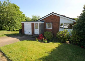3 bed bungalow for sale in Delph Brook Way, Egerton, Bolton BL7
