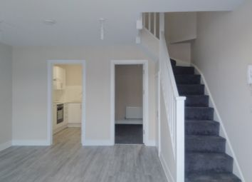 Thumbnail 2 bedroom maisonette to rent in Whitchurch Road, Cardiff
