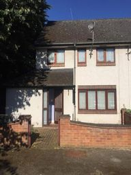 Thumbnail 3 bed terraced house for sale in Cavendish Court, Sunbury-On-Thames