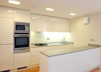 Thumbnail 2 bedroom property to rent in Boswell House, Marylebone, London