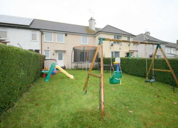 3 bed terraced house for sale in Peters Park Lane, Plymouth PL5