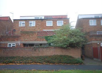 Thumbnail 2 bed maisonette for sale in Elm Green, Basildon, Essex