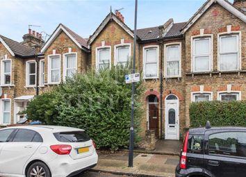 Thumbnail 3 bed property for sale in Sandringham Road, Willesden, London