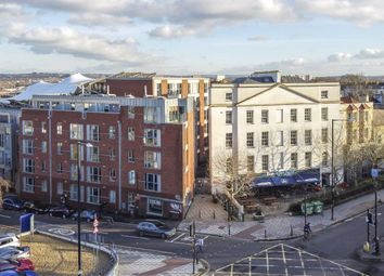 Thumbnail 2 bed flat for sale in Armidale Place, Montpelier, Bristol