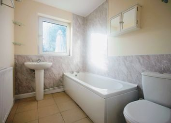 Thumbnail 2 bed terraced house to rent in India Road, Barton And Tredworth, Gloucester