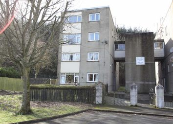 Thumbnail 3 bedroom flat for sale in Hillcrest Drive, Ballynahinch, Down