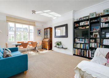 2 bed property for sale in Eardley Crescent, London SW5