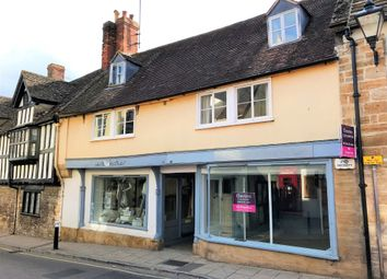 Thumbnail Retail premises to let in 46 Cheap Street, Sherborne Dorset - Now Let
