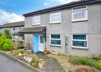 2 bed flat for sale in Sunrising, Looe, Cornwall PL13