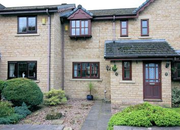 Thumbnail 3 bed property for sale in Haig Road, Bury