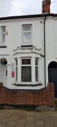 Thumbnail 3 bed property to rent in Honey Hill Road, Bedford