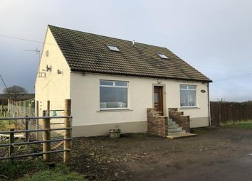 Thumbnail 5 bedroom cottage to rent in Hurlford, Kilmarnock