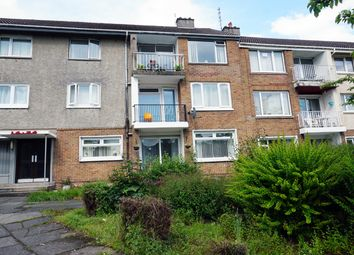 2 bed flat for sale in Burns Park, Calderwood, East Kilbride G74