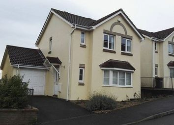 Thumbnail 3 bed detached house to rent in Leeward Lane, Torquay