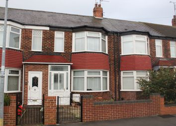 2 bed terraced house for sale in Luton Road, Hull HU5