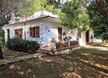 Thumbnail 2 bed villa for sale in Contrada Chiusa di Carlo, Avola, Syracuse, Sicily, Italy