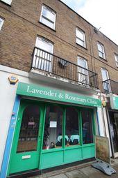 Thumbnail Retail premises to let in Drummond Street, Euston