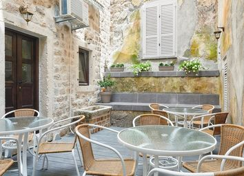 Thumbnail Hotel/guest house for sale in 100946, Kotor, Montenegro