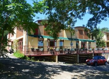 Thumbnail Pub/bar for sale in Monclar-De-Quercy, Tarn-Et-Garonne, France