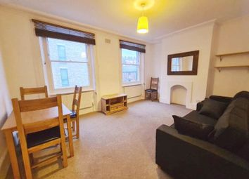Thumbnail 2 bed property to rent in Brandon Street, London