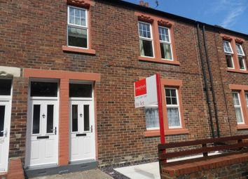 2 bed flat to rent in Holly Avenue, Wallsend NE28