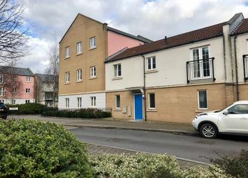 Thumbnail 2 bed terraced house for sale in Eastcliff, Portishead, Bristol