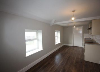 Thumbnail 1 bed terraced house to rent in 12 Egan Street, Preston