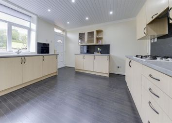Thumbnail 2 bed terraced house for sale in Booth Road, Stacksteads, Bacup