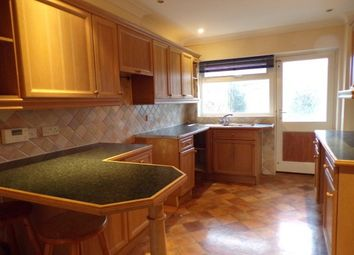 Thumbnail 3 bed semi-detached house to rent in Rowe Avenue North, Peacehaven