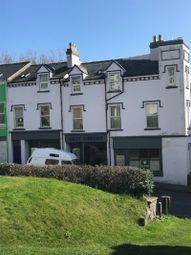 Thumbnail Retail premises for sale in Tower Court Strand Road, Port Erin IM9 6Eh, Isle Of Man,