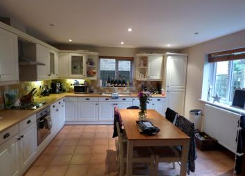 4 bed detached house for sale in Mussons Close, Corby Glenn, Grantham NG33