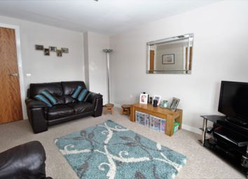 2 bed flat for sale in Brimmond View, Stoneywood, Bucksburn, Aberdeen AB21