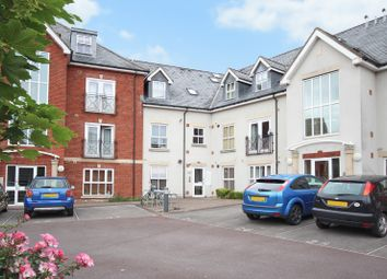 Thumbnail 2 bed flat to rent in Conigre Square, Trowbridge