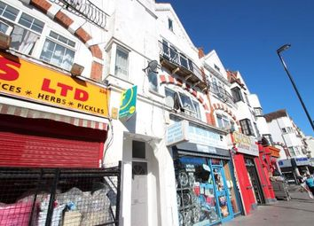 Thumbnail 5 bed flat for sale in London Road, Croydon